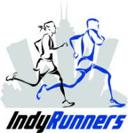 Indy Runners Fall Course Preview benefiting the Monumental Kids Movement