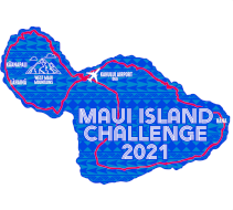 Maui Island Challenge