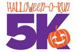 Halloween-O-Run 5K and Kids Candy Dash