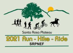 Run Hike Ride Santa Rosa Plateau