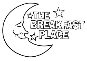 The Breakfast Place