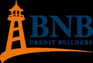 BNB Creidt Builders