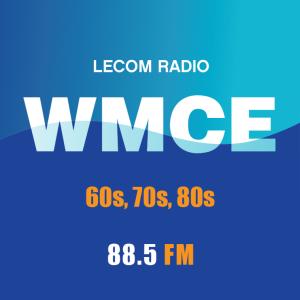 LECOM Radio