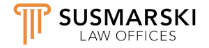 Susmarski Law
