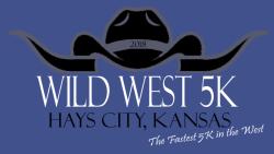 Wild West 5K
