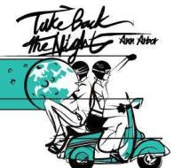 Take Back the Night Ann Arbor/Standing Tough Against Rape Society Virtual Race