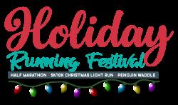 Holiday Running Festival