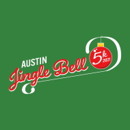 Austin Jingle Bell 5K
