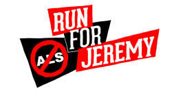 Run for Jeremy 5k