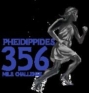 Pheidippides Challenge