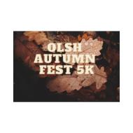OLSH Autumn Fest 5K