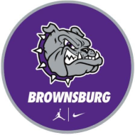2020 Brownsburg JV Meet