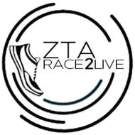 FSU ZTA Race to Live