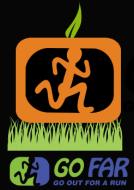 The Great Pumpkin 5K Trail Run