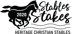 The Heritage Christian Stables Stakes