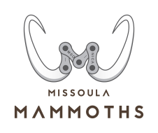 Missoula Mammoths Grand Finale TT NICA MTB Race