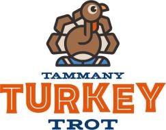 Tammany Turkey Trot
