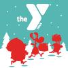YMCA Virtual Christmas Run Presented By Saint Alphonsus