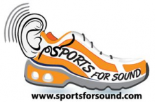 Sports for Sound