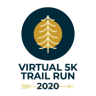 OTO 5K TRAIL RUN OCTOBER 2020