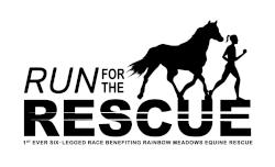 Run For The Rescue