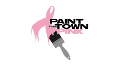 Paint The Town Pink VIRTUAL 5K / 1mile for a Cure