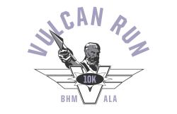 BTC Vulcan Run 10k