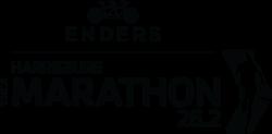 Enders Insurance Harrisburg Marathon - Saturday
