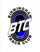 Birmingham Track Club