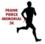 Frank Pierce Memorial 5K Run/Walk