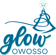 Owosso Glow 5K Run/Walk 2020