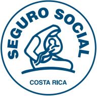 XXXIX Carrera Recreativa Dia del Trabajador de la CCSS -Edicion Virtual-
