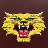 Kalida Wildcat Invitational