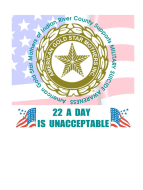 American Gold Star Mothers of IRC, Inc. 2nd Annual Walk-A-Thon for Military Suicide Awareness