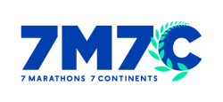 7 Marathons 7 Continents