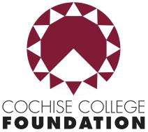 PATHWAY TO $100K CHALLENGE:  Run/Walk for Scholarships