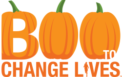 BOO to Change Lives