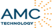 AMC Technology - Virtual 5K