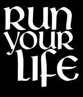 Run Your Life Challenge