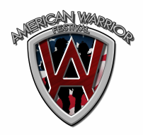 2021 AWF Purple Heart Virtual Events