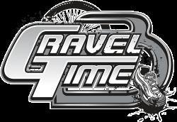 Gravel Time