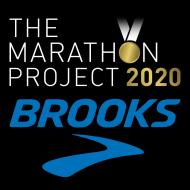 The Marathon Project Virtual Challenge
