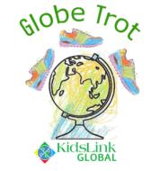 Globe Trot 1 Mile, 5K, & 10K