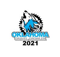 Oklahoma Gravel Growler 2021