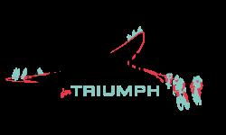 Omnium for TRIUMPH
