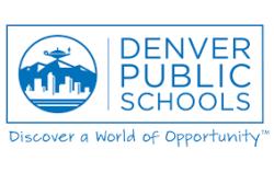 Denver Public School League Meet