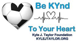 Race To End Sudden Cardiac Arrest Kyle