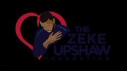 Race To End Sudden Cardiac Arrest- Zeke