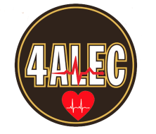 Race To End Sudden Cardiac Arrest 4Alec