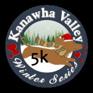 2020-2021 Kanawha Valley 5K Winter Series